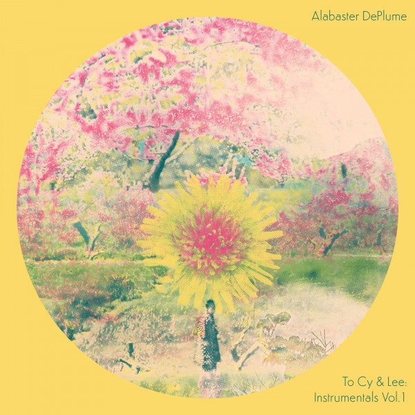 alabaster-deplume-to-cy-lee-instrumentals-vol1-lp-international-anthem-recording-co-cover