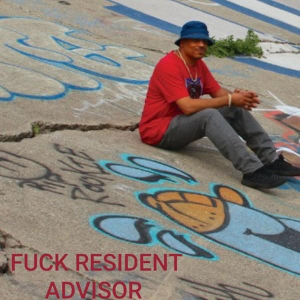 omar-s-fk-resident-advisor-lp-fxhe-cover