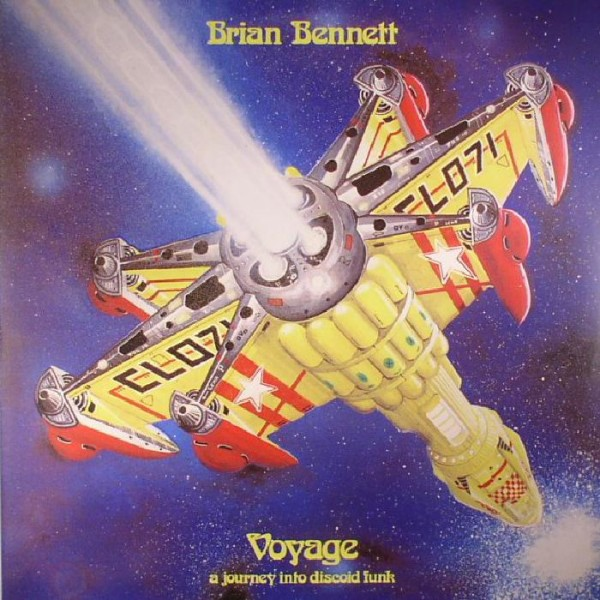 brian-bennett-voyage-a-journey-into-discoid-funk-cd-official-2017-reissue-isle-of-jura-cover