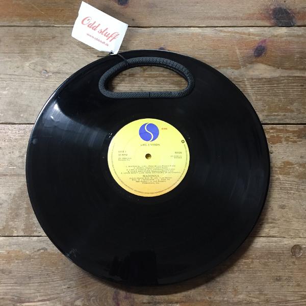 oddstuff-vinyl-record-handbag-oddstuff-cover