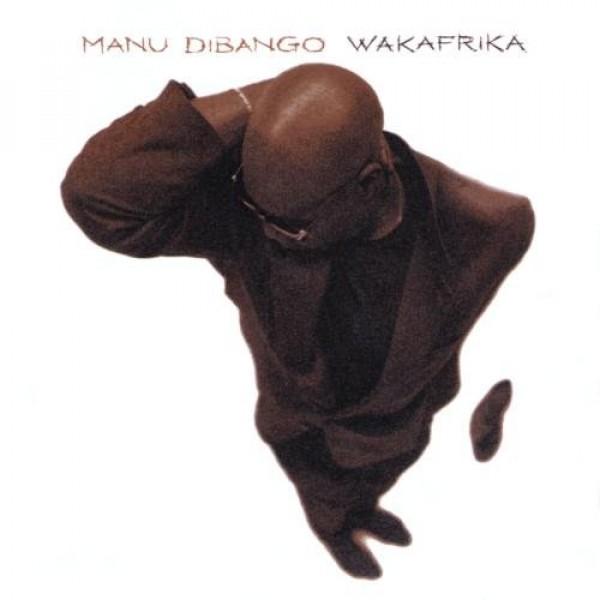 manu-dibango-wakafrika-lp-wagram-cover