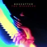 boxcutter-the-dissolve-cd-planet-mu-cover