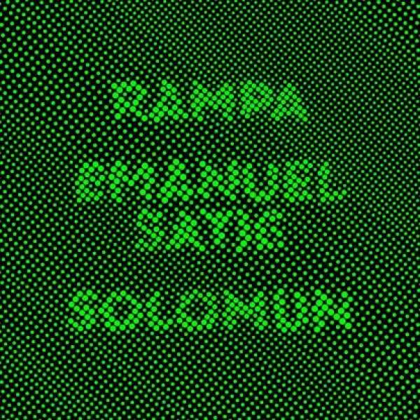 solomun-rampa-emanuel-satie-20-years-cocoon-recordings-ep-1-cocoon-cover