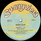 newcleus-jam-on-it-sunnyview-cover