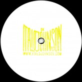 italo-johnson-italo-johnson-vol-8-italo-johnson-cover