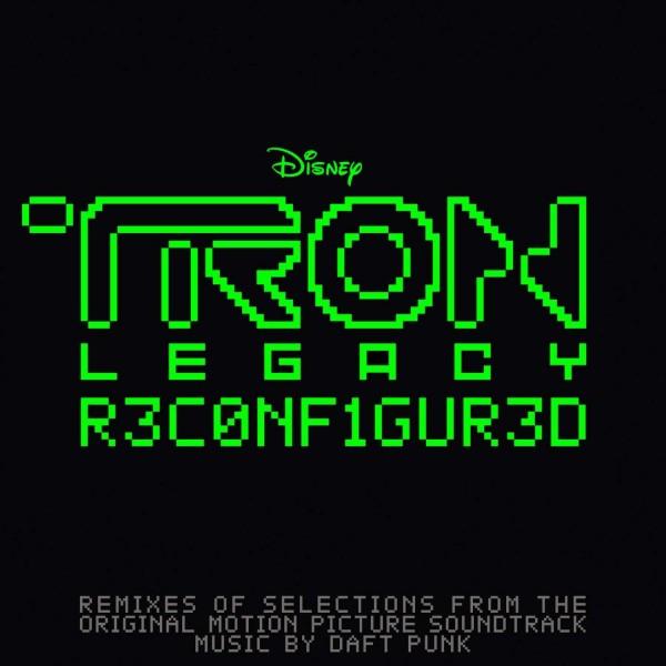 daft-punk-tron-legacy-reconfigured-lp-translucent-green-vinyl-rsd-2020-umc-cover