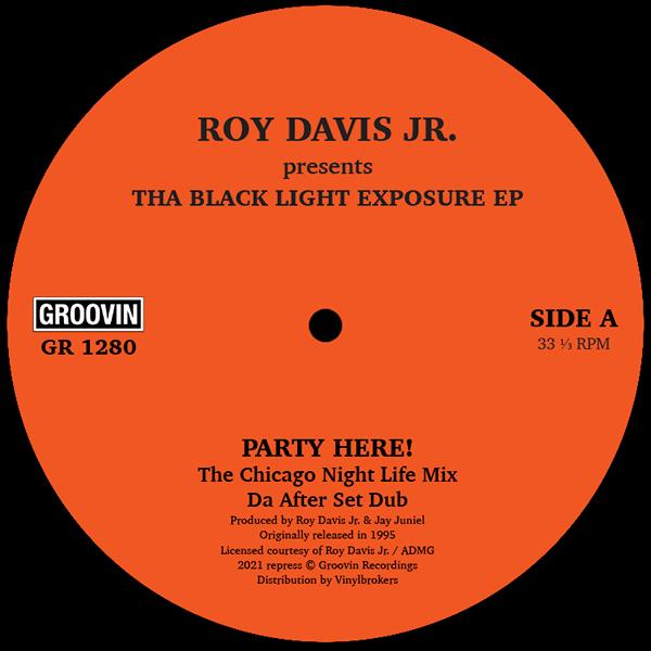 roy-davis-jr-tha-black-light-exposure-ep-pre-order-groovin-recordings-cover