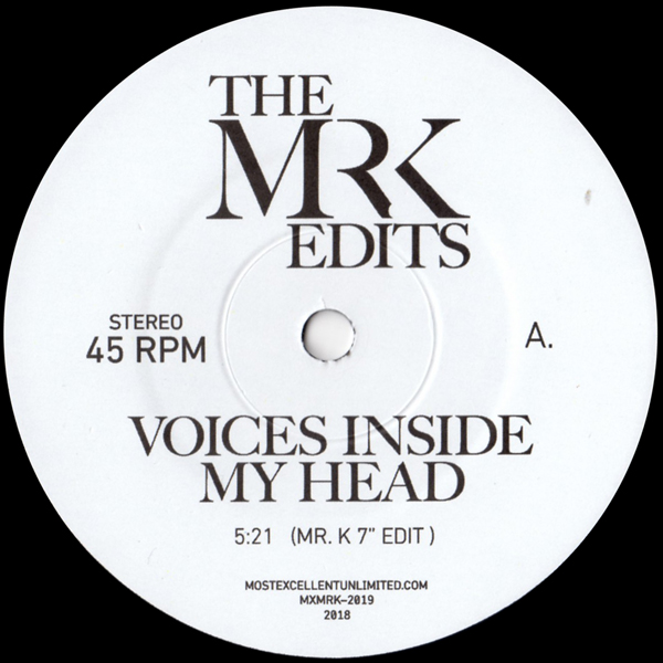 mr-k-voices-inside-my-head-most-excellent-unlimited-cover