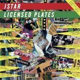 j-star-licensed-plates-lp-j-star-cover