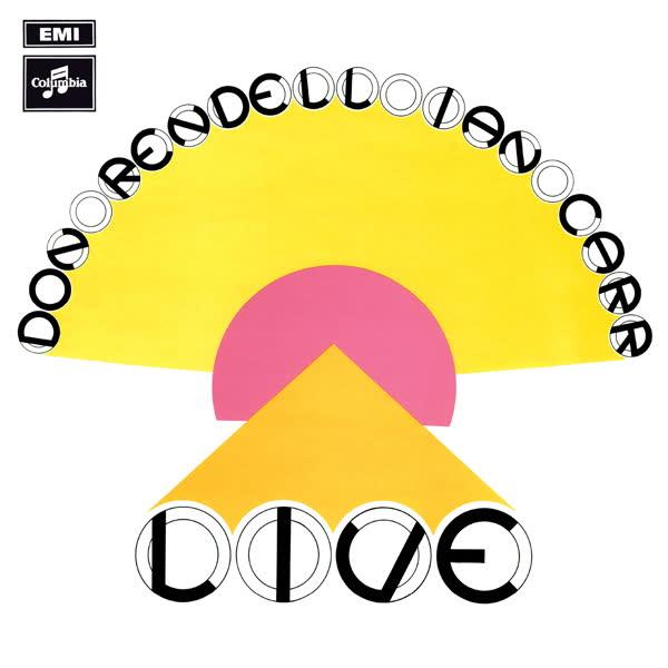 don-rendell-ian-carr-quintet-live-lp-jazzman-cover