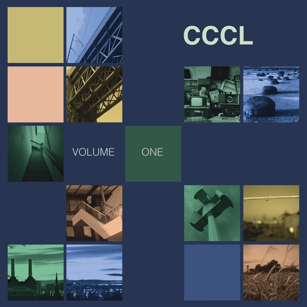 chris-carter-chemistry-lessons-volume-1-lp-mute-cover