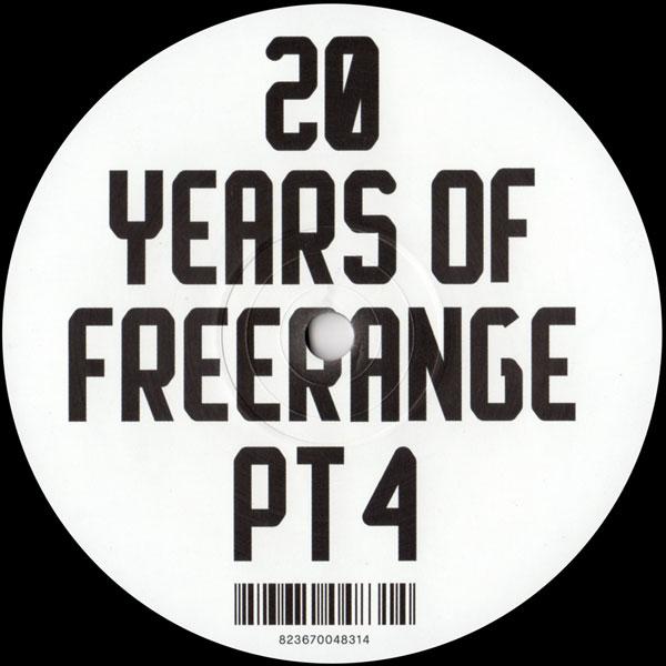 pittsburgh-track-authority-kuniyuki-various-artists-20-years-of-freerange-part-4-freerange-cover