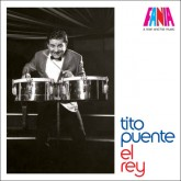 tito-puente-el-rey-a-man-his-music-cd-fania-cover