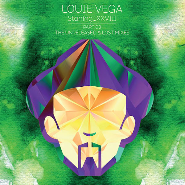 louie-vega-starring-xxviii-lp-part-three-unreleased-vega-records-cover