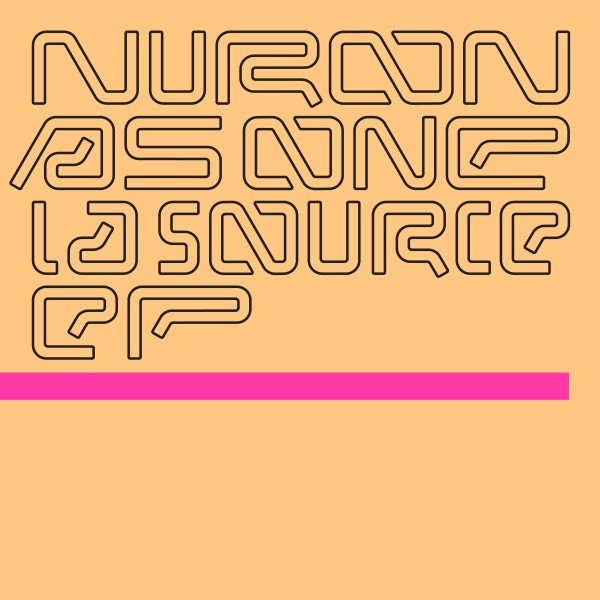 nuron-as-one-la-source-limited-clear-vinyl-detuned-cover
