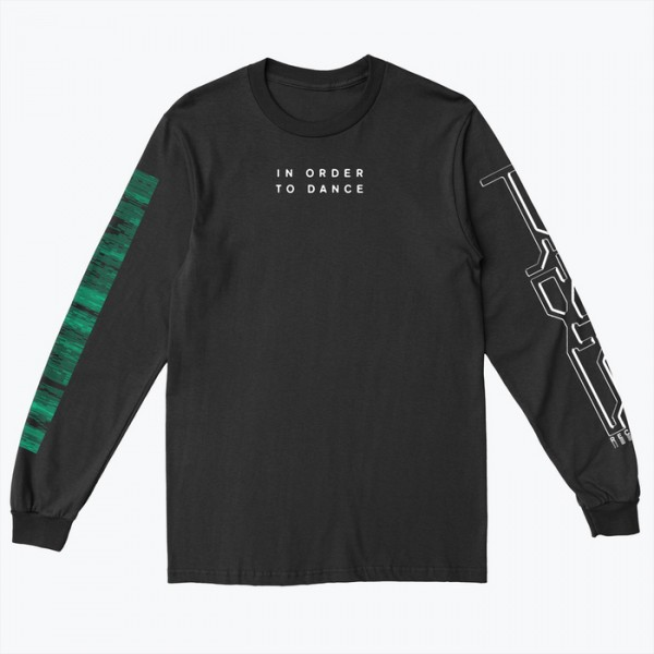 r-s-records-rs-x-patrick-savile-long-sleeve-t-shirt-large-r-s-records-cover