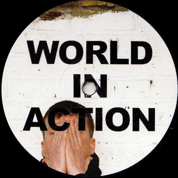 helm-world-in-action-remixed-parris-laurel-halo-low-jack-alter-cover