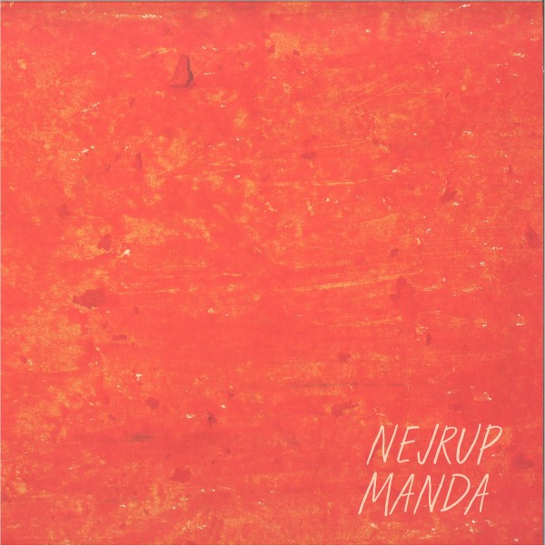 nejrup-manda-ep-k15-remix-creak-inc-records-cover