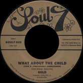 gold-what-about-the-child-soul-7-cover