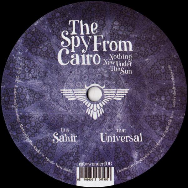 the-spy-from-cairo-sahir-universal-wonderwheel-cover
