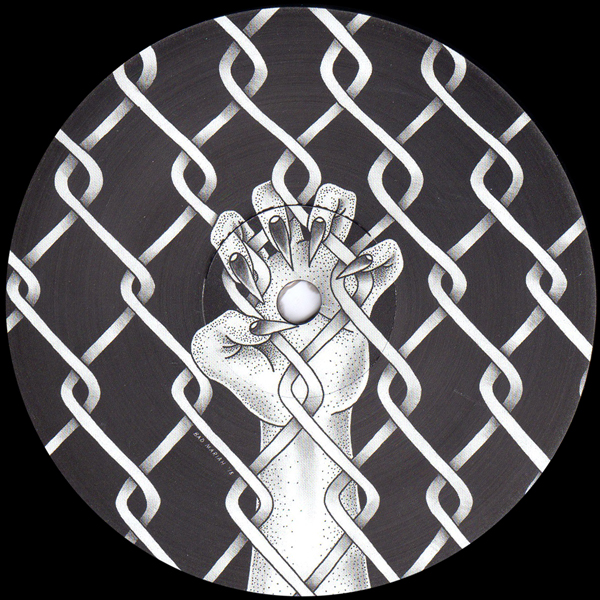 october-pay-day-ep-honey-soundsystem-cover