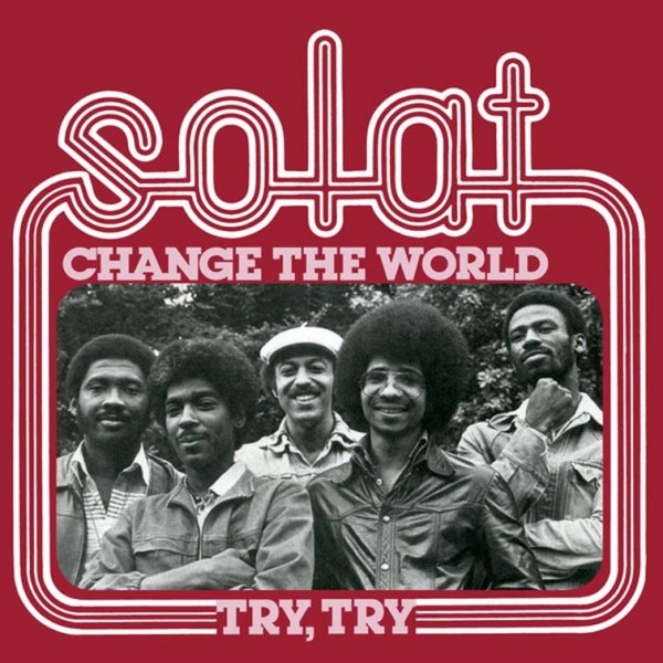 solat-change-the-world-try-try-mr-bongo-cover