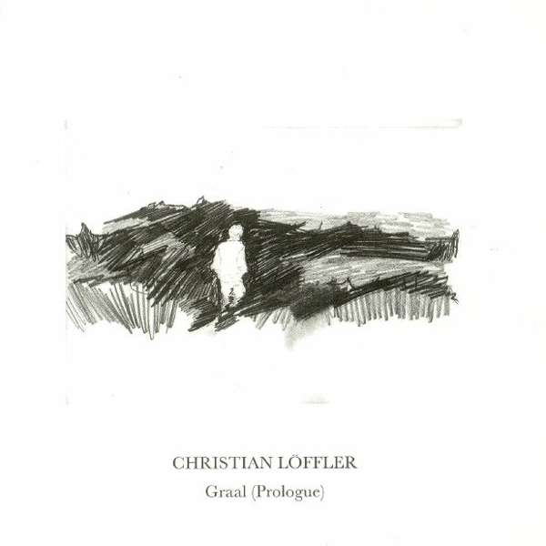 christian-loffler-graal-prologue-lp-ki-records-cover