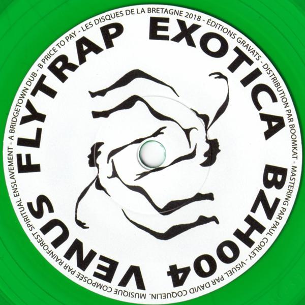 rainforest-spiritual-enslavement-venus-flytrap-exotica-les-disques-de-la-bretagne-cover