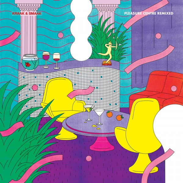 kraak-smaak-pleasure-centre-remixed-vol-2-picture-disc-boogie-angst-cover