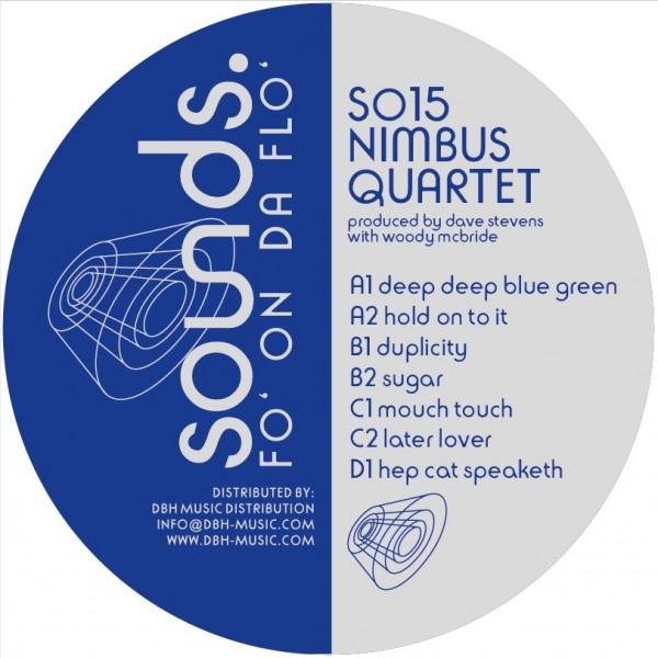 nimbus-quartet-fo-on-da-flo-lp-pre-order-sounds-cover