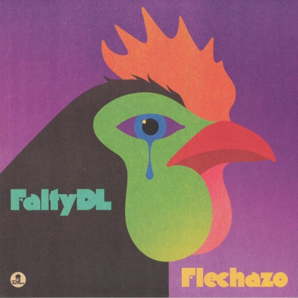 falty-dl-flechazo-studio-barnhus-cover