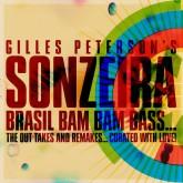 gilles-peterson-presents-sonzeira-brasil-bam-bam-bass-cd-brownswood-recordings-cover