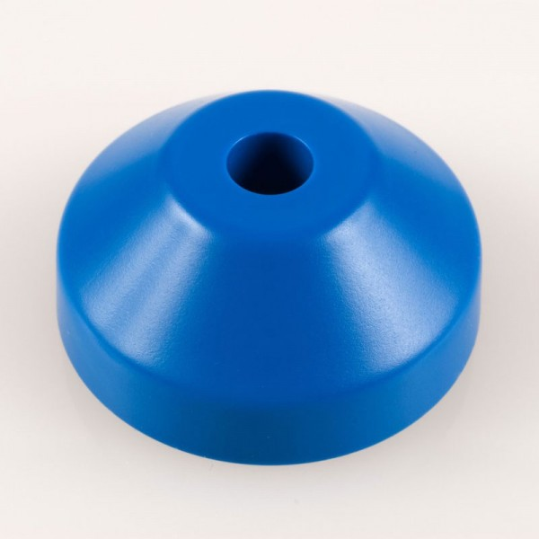 phonica-records-plastic-turntable-adapter-45rpm-dome-blue-phonica-merchandise-cover