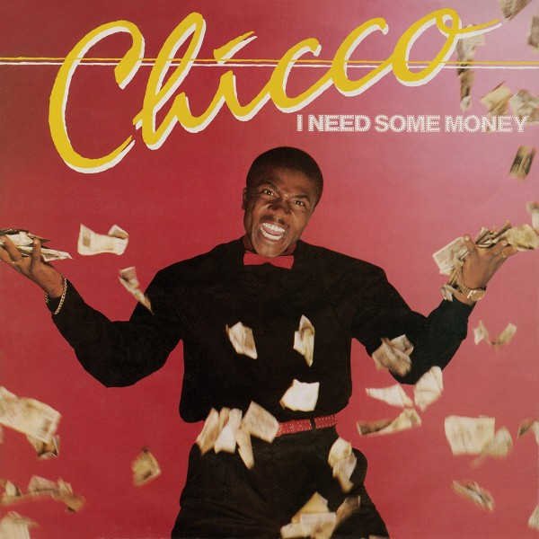 chicco-i-need-some-money-we-can-dance-afrosynth-cover
