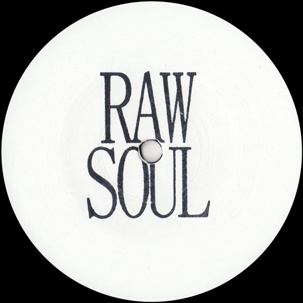 sebastian-gummersbach-stay-underground-stay-raw-ep-raw-soul-cover