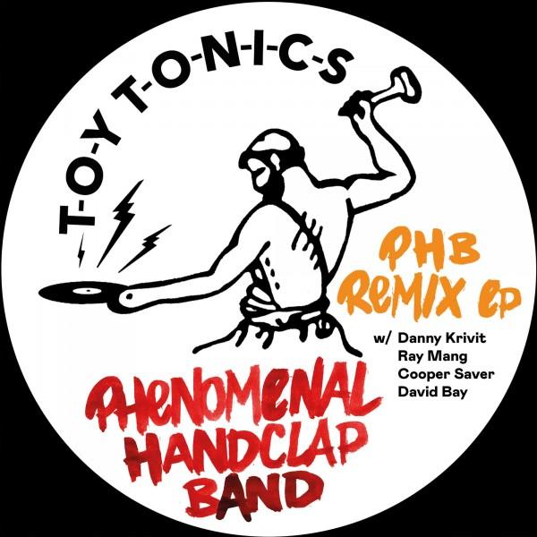 phenomenal-handclap-band-phb-remix-ep-danny-krivit-ray-mang-remixes-toy-tonics-cover