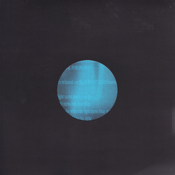 jamal-moss-hieroglyphic-being-acid-taken-over-lp-not-on-label-cover