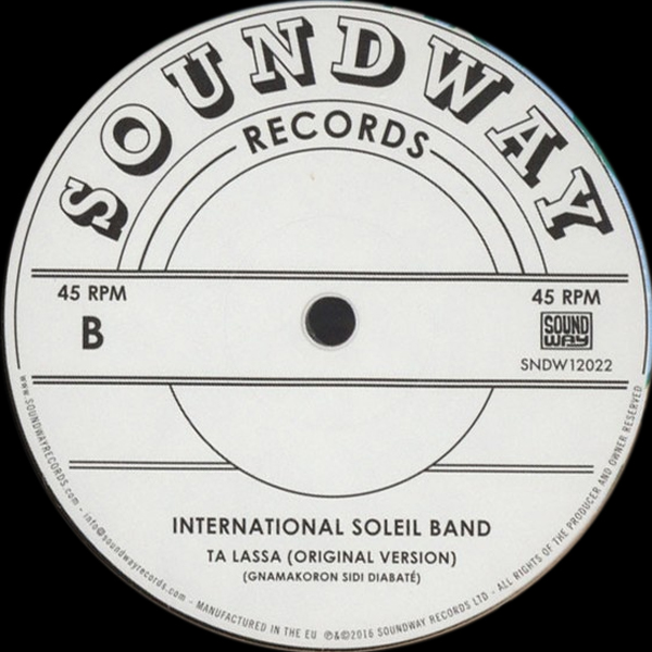 international-soleil-band-ta-lassa-hide-smile-edit-soundway-cover