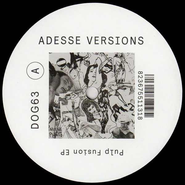 adesse-versions-pulp-fusion-ep-delusions-of-grandeur-cover
