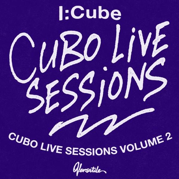 icube-cubo-live-sessions-vol-2-versatile-cover