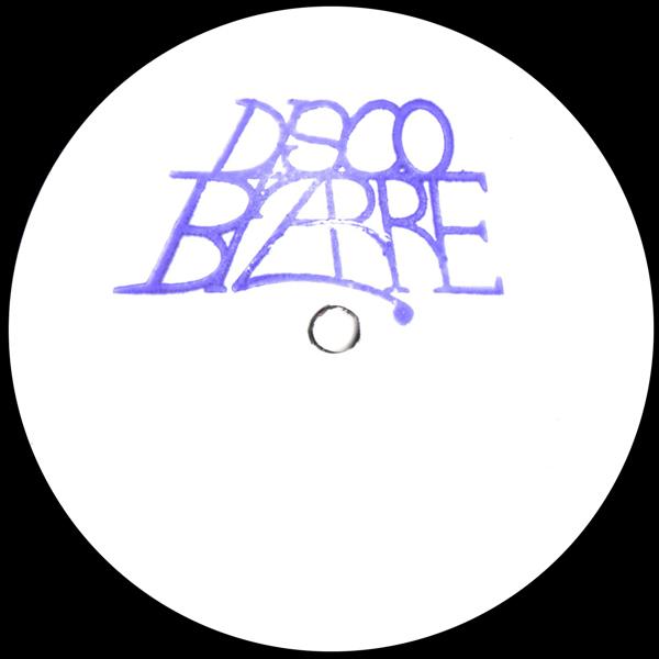 son-of-lee-disco-bizarre-001-disco-bizarre-cover