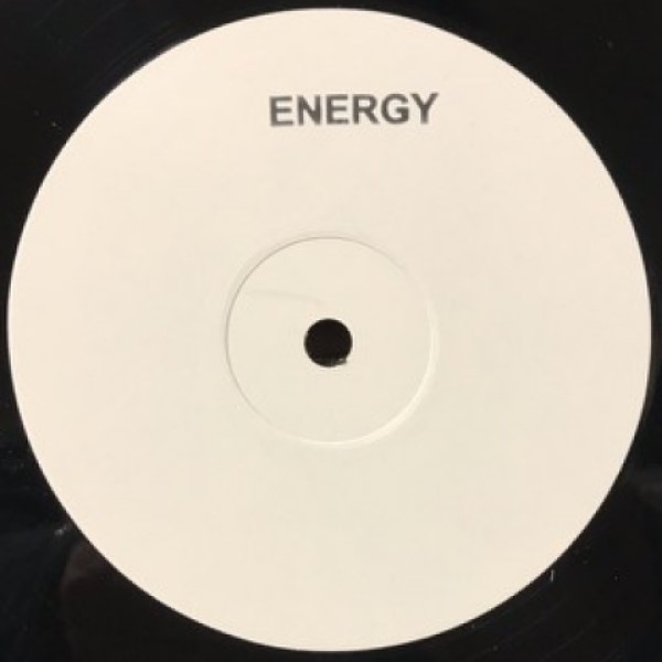 unknown-artist-energy-egy001-white-label-cover