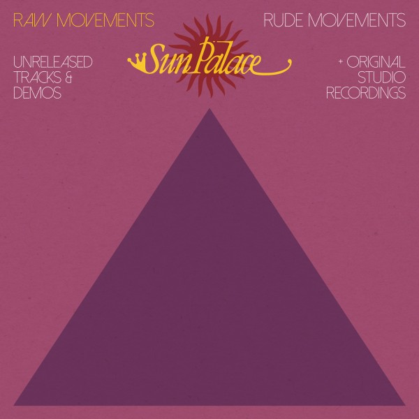 sun-palace-raw-movements-rude-movements-lp-bbe-records-cover