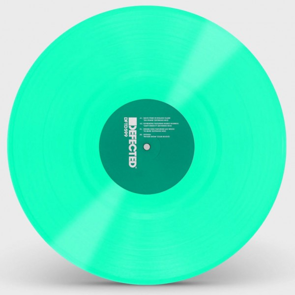david-penn-roland-clark-supernova-dennis-cruz-offaiah-ep8-dftd599green-defected-cover
