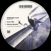 steve-bug-cl-seven-hills-monkey-shoulder-pokerflat-cover