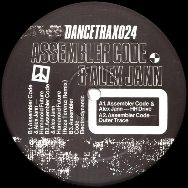 assembler-code-alex-jann-dance-trax-vol24-dance-trax-cover