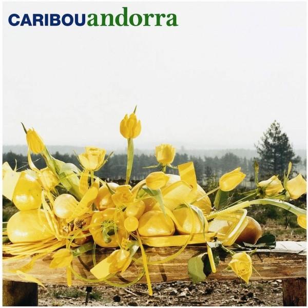 caribou-andorra-lp-city-slang-cover