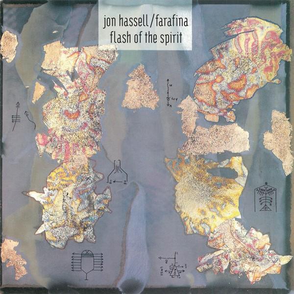 jon-hassell-farafina-flash-of-the-spirit-lp-taktil-cover