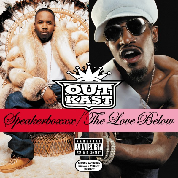 outkast-speakerboxxx-the-love-below-lp-arista-cover