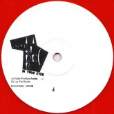 sander-molder-in-your-eyes-eddie-fowlkes-lay-far-remix-rebirth-ltd-cover